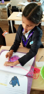 art-and-craft-activity (2)