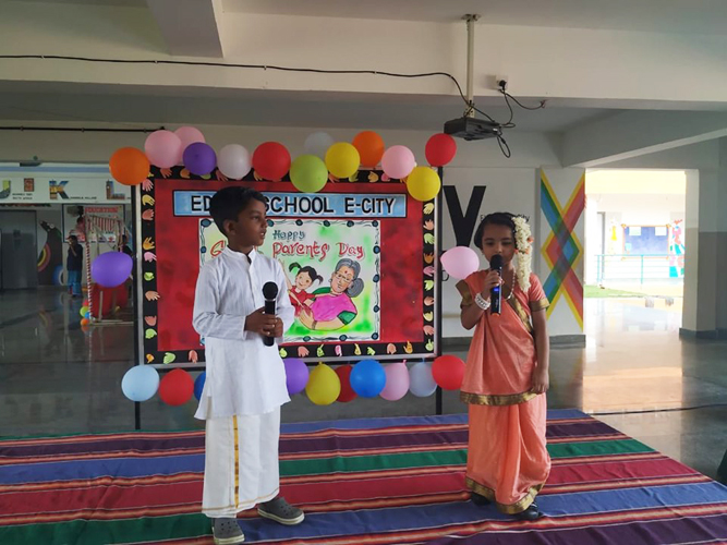 Grand-Parents-Day-Celebrations (2)