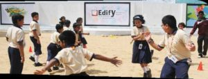 Best Schools in Electronic City, Bangalore,Best School In Electronic City