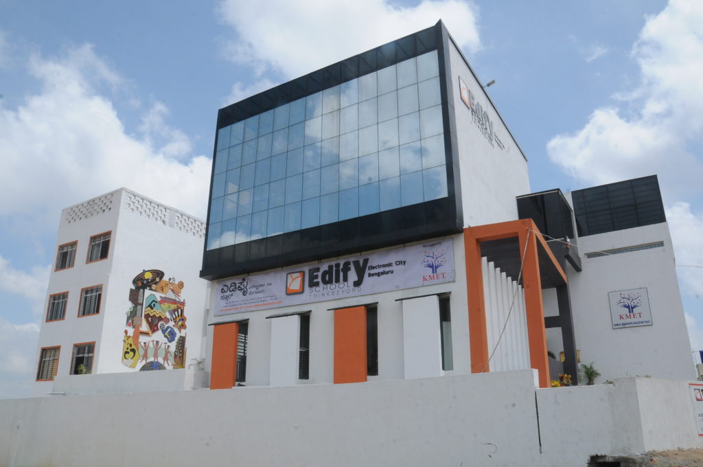 Best International School In Electronic City Bangalore,CBSE schools In Electronic City